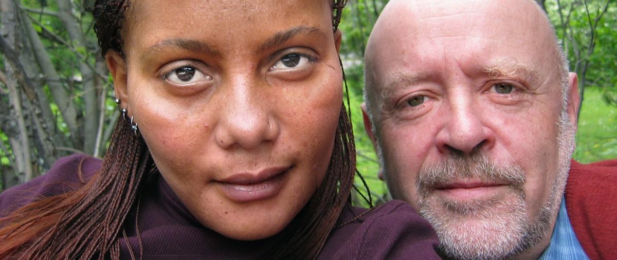 Arosa Mind and Body - Ann und Georg