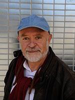 dr_georg_brunold